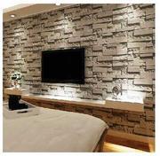 wallpaper 2D 3D and customized wallpaper