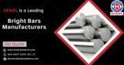 EN 8 D bright bars manufacturers in Pune