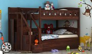 Browse Latest Bunk Bed Design online