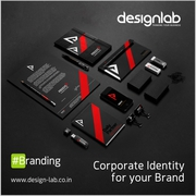 Why logo design playing vital role in brand identity?