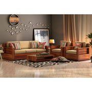 Mega Sale!! Buy Sofa Cum Bed in Mumbai @ Wooden Street