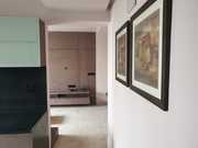 2 BHK Flats & Shops for Sale beside Arch Angan,  Mitmita,