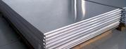 Buy High Quality Aluminium sheets
