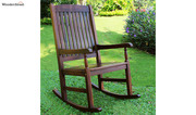 Heavy Sale!! Shop Rocking Chairs in Mumbai @ Wooden Street