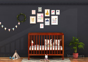 Enjoy Exciting Offers on Baby Cribs Online in Mumbai