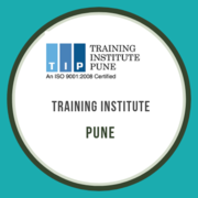 Digital Marketing Courses Training in Pune