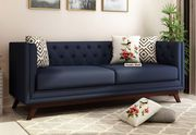 Find & Customise Wooden Couch in Mumbai @ Wooden Street
