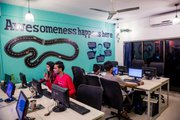 Coworking Space In Mumbai | Shared Office Space in Mumbai