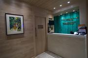 Mumbai Fertility Clinic & IVF Center
