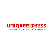 Unique Express - International Courier service,  Cheapest Shipping