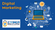 Digital Marketing And Web Development services in Pune