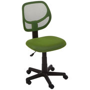 Choose Best Office Revolving Chairs Online from the Beautiful Collecti
