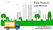 Looking for Packers & Movers in Aundh,  Banner Call 09372537388