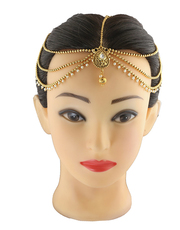 Shop for collection of matha patti for women at best price