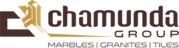 Best Granite,  Tiles , Marble luxury bathroom fitting dealer in Pune- ch