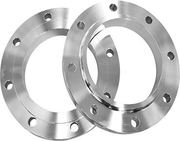 Buy stainless steel  flanges In India