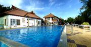 Best affordable resort in Pune.