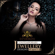 Gold & Diamond Jewelry Manufacturer and Wholesaler | D P Designs