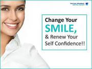 Dentist in Sanpada,  Navi mumbai | Ratna Prabha Dental Clinic