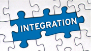 Importance of Integrating Windward SystemFive and WooCommerce Store