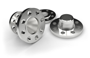 ASTM A182 Flange Manufacturers Suppliers Dealer Exporter in India