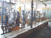 Vegetable Oil Refining Plant,  Manufacturer,  Supplier,  Mumbai,  India