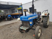 Get Used Tractors Easily At Best Price