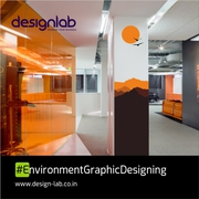 You can always get in touch with us to create the right environment