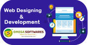 Best Website development company in mumbai at affordable cost