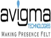 Web design company in Mumbai, Avigma Technologies