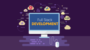Best Full Stack Developers in Mumbai Pune Nashik at low cost