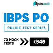 Exam Preparation App: Free Mock Tests | Live Class