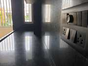 2 BHK Flats & Shops With Ample Space For Sale Near Arch Angan,  Mitmita