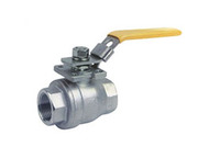 Buy Ball Valves in Moradabad India