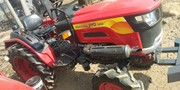Buy Second Hand Mahindra Tractor at Tractorguru
