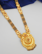 Buy Artificial Jewellery and Imitation Jewellery online