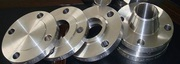 ASTM 182 Stainless Steel 304 Flanges