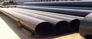 Carbon Steel Pipes Manufacturer Supplier in India