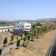 500 RESIDENTIAL OPEN BUNGALOW PLOTS NEAR HINJEWADI