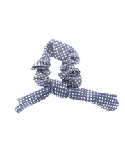 Shop for Fancy hair rubber band online at lowest price by Anuradha