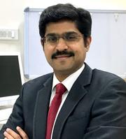 Dr. Shrirang Kulkarni - Best Orthopedic Surgeon In Pune