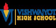 Best schools in kharghar
