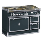 Cooking Range,  Installation,  Maintenance And Support in Mumbai,  India.