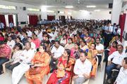 Defence Coaching in Aurangabad,  Maharashtra- Defence