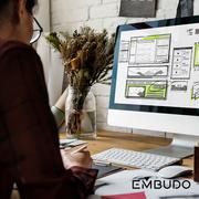 Web Development Company in Pune - Embudotech