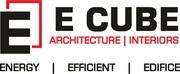 Best Architecture & Interior Design Firm in Mumbai | Ecube Design