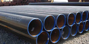 Carbon steel Pipes manufacturer supplier in Mumbai India