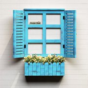 Purchase room decor Online in India from Wooden Street