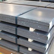 Stainless Steel Plates Suppliers In India