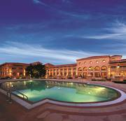 Best Luxury Family Hotel in Mahabaleshwar   Couple friendly resort
